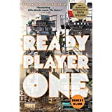 Ready Player One (English Edition)