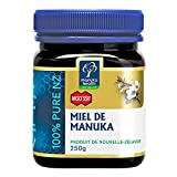 Miel de Manuka MGO 550+ - 250 g