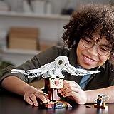 Immagine 1 lego edvige set di costruzioni