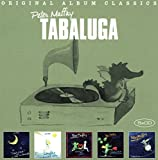 Maffay,Peter: Original Album Classics Tabaluga (Audio CD (Standard Version))