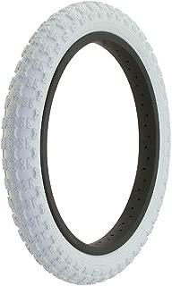 Alta Bicycle Tire Duro 16