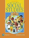 Dynamic Social Studies (2-downloads)