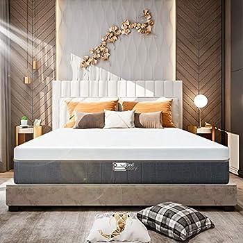 BedStory 12