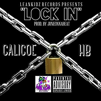 Lock In - Single