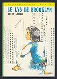 Le Lys de Brooklyn (Bibliothèque Verte) - Hachette