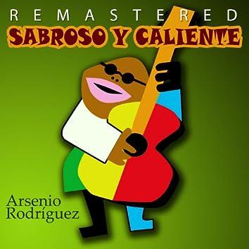 Sabroso y Caliente (Remastered)