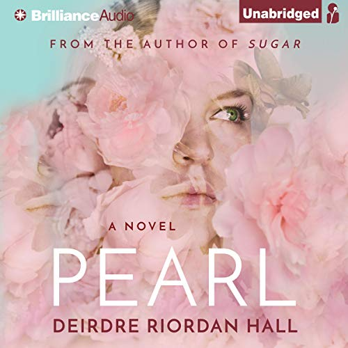 Pearl  By  cover art