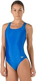 Best children's speedo swimming costume Reviews