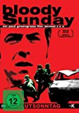 Bloody Sunday - Blutsonntag - James Nesbitt