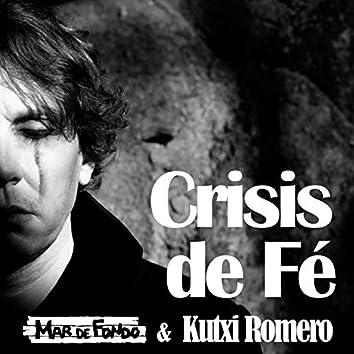 Crisis de Fé