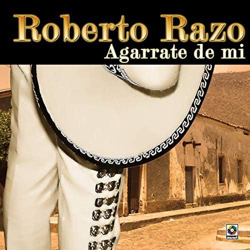 Roberto Razo