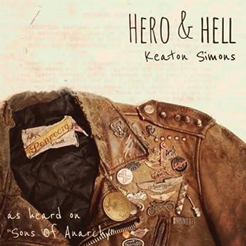 Hero & Hell