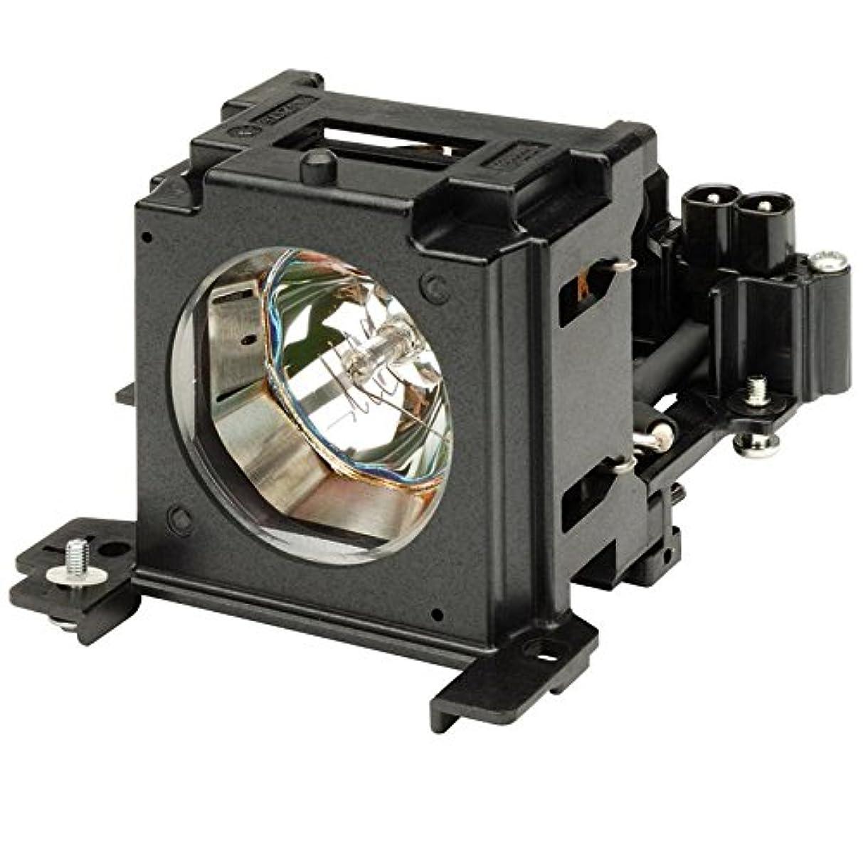 遡る遡るプロフェッショナルDukane 456-8109W 210W projector lamp