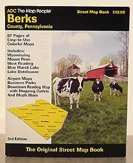 Best map of berk Reviews