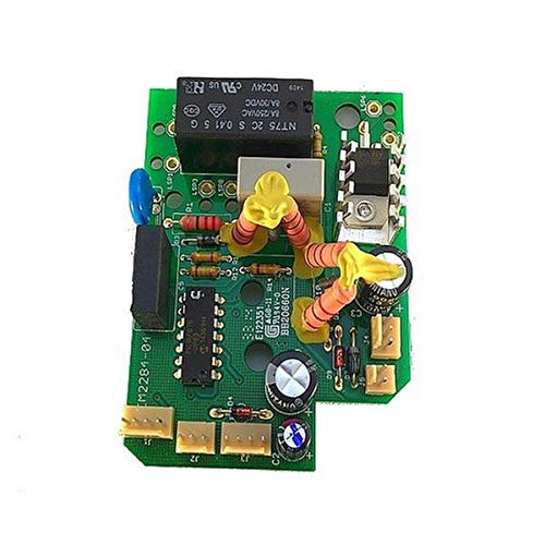 module electronique robot prospero kenwood kw712557 KW715256