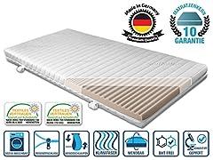 UpMat für Hoch-Betten