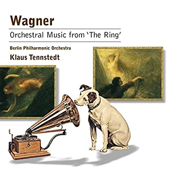 Wagner: Orchestral Music from 'Ring'