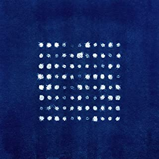 re:member by lafur Arnalds (B07D57FB2W) | Amazon price tracker / tracking, Amazon price history charts, Amazon price watches, Amazon price drop alerts