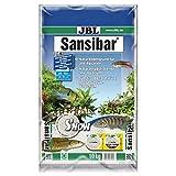 JBL, Sansibar, Base in Sabbia, per acquari