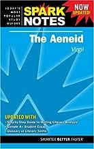 The Aeneid: Virgil