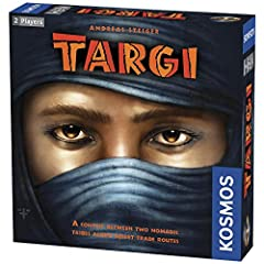 Worker placement game for 2 players 7. 6 Board Game Geek Rating | Top 100 Ranking Solo Variant Skill Level: Intermediate