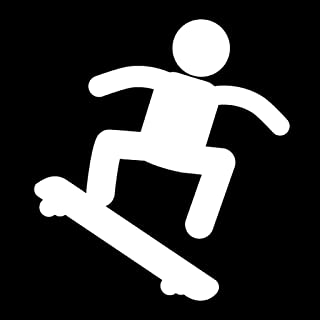 Free 3D Skateboard Game - True Skate Park!