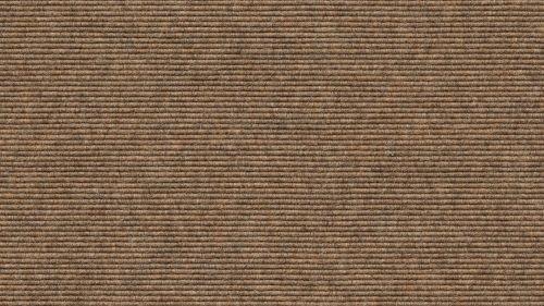 Tretford Sockelleisten 5 Meter x 6 cm Farbe 571Sahara