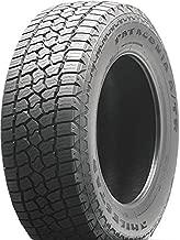 Milestar PATAGONIA A/T R All- Season Radial Tire-265/70R16 112T
