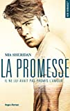 La promesse (NEW ROMANCE)
