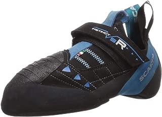 SCARPA Instinct VSR Climbing Shoe