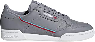 adidas Men's Continental 80 Shoes - B41671