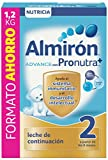 Almirón Advance con Pronutra 2 Leche de...