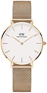Daniel Wellington Women Petite Melrose, 32 mm - DW00100163