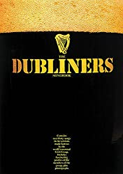 The Dubliners\' Songbook Melody Lyrics Chord Symbols Book