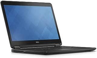 Dell Latitude E7450 Business Laptop Computer: 14