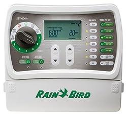 Image of Rain Bird SST600IN Simple-...: Bestviewsreviews