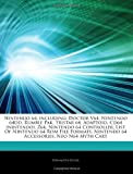 Articles on Nintendo 64, Including: Doct