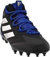 adidas Freak Carbon Mid Cleats Men's, Black, Size 11