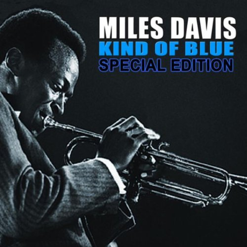 Kind of Blue, Special Edition: Miles Davis