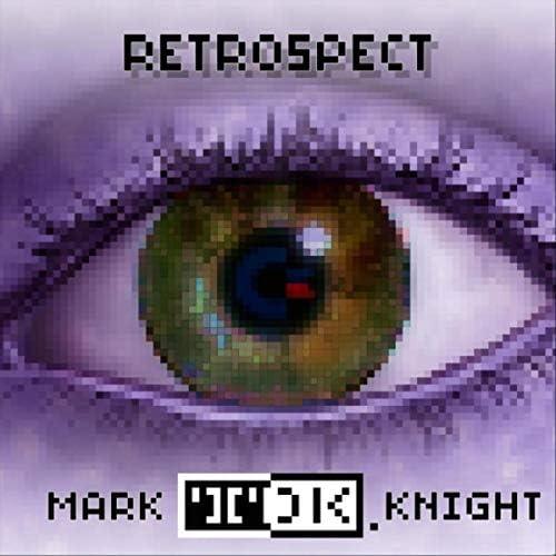 Mark 'TDK' Knight