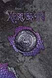 Xerubian Band 1: Aath Lan'Tis