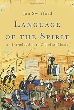 Best language of the spirit Reviews