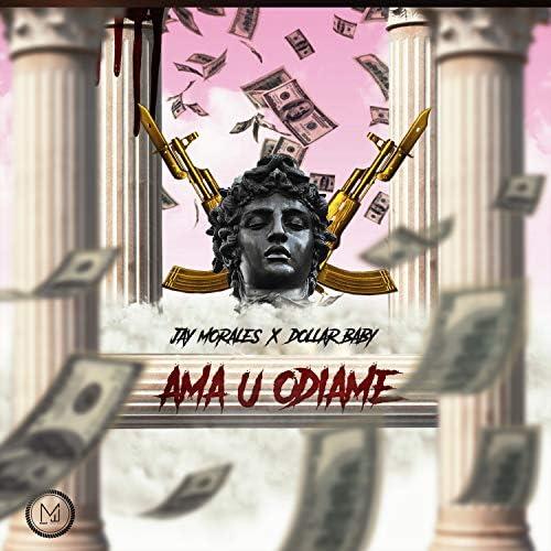 Jay Morales & Dollar Baby