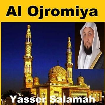 Al Ojromiya (Quran - Coran - Islam)