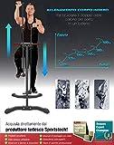 Zoom IMG-2 sportstech innovativo stepper climber vc300