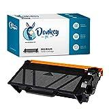Donkey pc - Cartucho de Toner Compatible TN3480 TN-3480 TN3430 TN-3430 L-L6250DN, HL-L6300DW, HL-L6400DW, HL-L6400DWTT, DCP-L6600DW, MFC-L6800DW, MFC-L6800DWT, MFC-L6900DW, HL-L5000D y Otras.