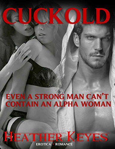 Cuckold (English Edition)