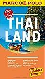 MARCO POLO Reiseführer Thailand: Reisen mit Insider-Tipps. Inklusive kostenloser Touren-App &...
