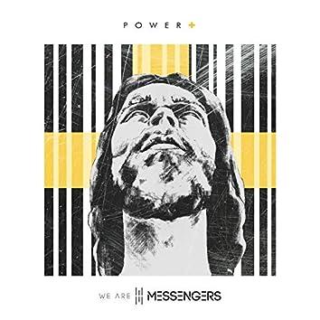 Power +
