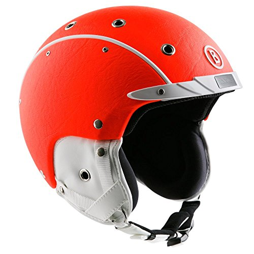 Bogner Ski-Helm Cool Watermelon | Größe S